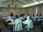In House Training @ Hogy Indonesia