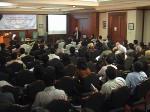 Seminar & Talkshow PKWT